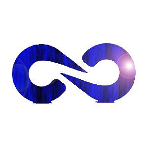 Caribbean Infinity Institute