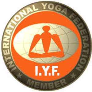 International Yoga Federation