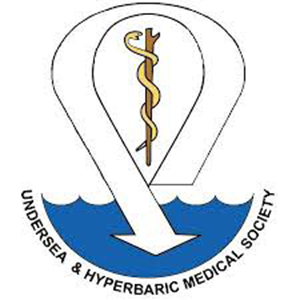 Undersea & Hyperbaric Medical Society